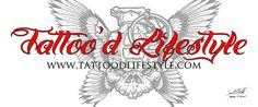 I'm featured in Tattoo'd Lifestyle Magazine's 2nd 18+ edition.  You can purchase it here:  http://tattoodlifestyle.com/2014/02/27/tattood-lifestyle-magazine-18-special-edition-2/