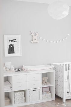 Blog sobre decoración, diseño, ilustración y fotografía. Blog about decoration, home design,  illustration and photography.