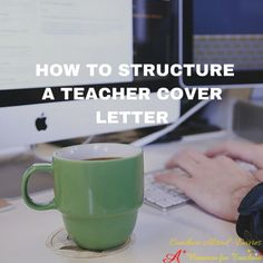 Best Summer Teacher Cover Letter Examples   LiveCareer math worksheet secondary education resume samples jobresumepro high school  acceptance letter sample   High School Sample