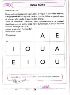 língua portuguesa - 5 e 6 anos (92)