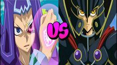 The King of Games Tournament II: Shark vs The Supreme King (Match Supreme, Shark, King, Games, Videos, Anime, Gaming, Cartoon Movies, Anime Music