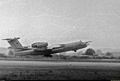 Beriev A-40