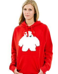 What on earth could be better than our registered trademark Monster slapped on an ultra soft cotton hoodie sweater? Nothing! Well, a second close would be our Monstrous Unhoodie Sweater but you probably already have one of those too. That's what. Wearing one of our soft cotton hoodies is pretty much like laying in a bed full of puppies. Soft and super cute. Your skin will feel a constant feeling of thousands of puppy kisses.  #monstrousgear #monstrousfamily