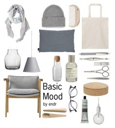 Basic Mood by endrit on Polyvore featuring polyvore, MANGO MAN, Topman, Zwilling Pour Homme, Le Labo, Aesop, HAY, Resident, Muuto, Wrong for Hay, men's fashion, menswear and clothing Fashion Menswear, Men's Fashion, Aesop, Collages, Mango, Mood, Clothing, Polyvore, Stuff To Buy