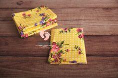 Yellow Floral Jersey Knit Wrap - Newborn Photo Props Canada - Tiny Tot Prop Shop Wrap Newborn, Newborn Posing, Newborn Photo Props, Newborn Photos, Knit Wrap, Wooden Bowls, Photography Props, Headbands, Wraps