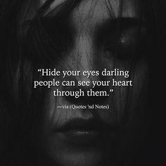 Hide your eyes darling.. —via http://ift.tt/2eY7hg4