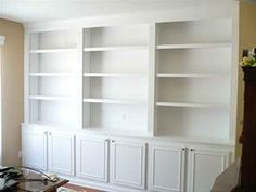 Google Image Result for http://www.hotfrog.com/Companies/Martin-Brothers-Painting/images-pr/0001125/We-build-custom-Built-in-Bookcases-and-mantels-148219_image.jpg