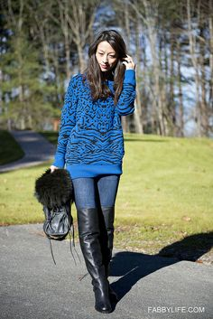 773f1aaf1d1a Fabby Life (fabbylife) on Pinterest