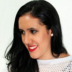 O que  queremos?  A delicadeza  das  pérolas ❤ www.minhanovabiju.com.br  #minhanovabiju  #acessoriosfemininos #acessorios #brincodeperola #brinco #perola #bijuterias #bijuteriasfinas #lojavirtual #lojaonline #lojasegura #moda #tendencia #trend #verao2017 #siteseguro #siteresponsivo #compreaqui #varejoonline #salvador #salvadorbahia  #enviamosparatodobrasil📦 #enviamosparatodobrasil