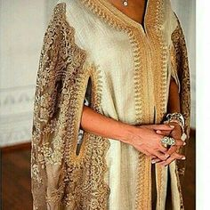 "Moroccan Selham ""cape""#moroccancaftan#moroccandresses#moroccantraditionalclothes#morocco"