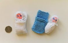 Ravelry: patrón Tiny Baby Nest de marianna mel Baby Nest Pattern, Ravelry, Fun Projects, Baby Shoes, Knitting, Kids, Patterns, Bebe, Young Children