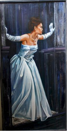 Winnipeg wine and paint parties. Party with your friends, learn to paint, make a masterpiece. Wine Painting, St Andrews, Free Fun, Paint Party, Learn To Paint, Parties, Events, Fiestas, Learn How To Paint
