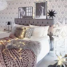 Home Decor | Goals| Teen Follow @Queen_Es for more