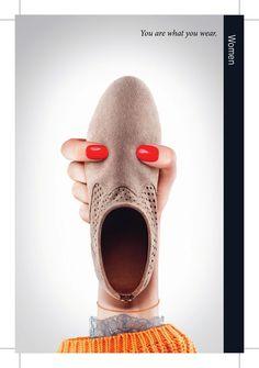 MAX Shoes Lookbook  Erleben Sie die neue Herbst-/Winterkollektion 2014 für Sie und Ihn