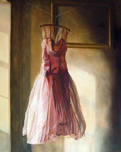 something feminine and pink! Pink Dress, Dress Up, Pink Tulle, Rose Dress, Tulle Dress, Chiffon Dress, Vestidos Color Rosa, Tutu, Mode Inspiration