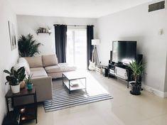 Minimal Interior Design Inspiration | 121 - UltraLinx