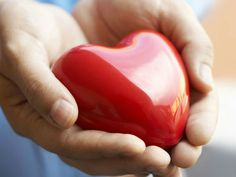 These 10 Foods Can Impact Your Heart Health | StethNews