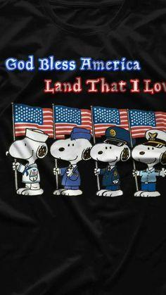 11 Best Patriotic Socks images  8b2a3203a177