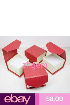 China dezminte orice amestec n alegerile americane china a jewelry boxes jewelry watches solutioingenieria Gallery