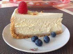 Blog o pečení všeho sladkého i slaného, buchty, koláče, záviny, rolády, dorty, cupcakes, cheesecakes, makronky, chleba, bagety, pizza. Cheesecake Cupcakes, Cheesecake Recipes, Mini Cheesecakes, No Bake Cake, Vanilla Cake, Baked Goods, Sweet Recipes, Food And Drink, Cooking Recipes