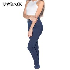 #aliexpress, #fashion, #outfit, #apparel, #shoes #aliexpress, #Summer, #Style, #Women, #Jeans, #american, #apparel, #waist, #skinny, #pencil, #pants, #jeans, #vintage, #denim, #women, #jeans, #TB389