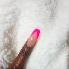 Nails by Cece Lipstick, Nail Art, Nails, Beauty, Finger Nails, Ongles, Lipsticks, Cosmetology, Nail Arts