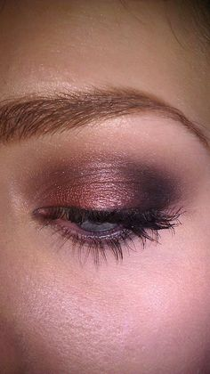 Some amazing looks done with the Lorac Pro Palette