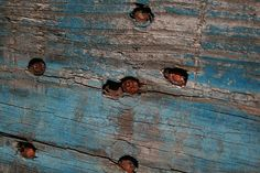 Rustic Wood  Repin,Like, Share Thanks!