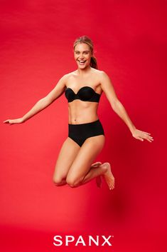 504bbac67adc4 Put our strapless bra to the test