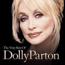 Dolly Parton is een Amerikaanse coutnryzangeres, contryzangeres, tekstdichter, sing- en songwriter en actrice. Music Tv, I Love Music, Good Music, Music Concerts, Dolly Parton Biography, Country Singers, Country Music, Country Girls, Country Style
