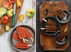 ... Ice Lollies & Poptails on Pinterest | Popsicles, Whiskey Sour and Pop