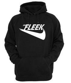 on fleek hoodie #hoodie #clothing #unisexadultclothing #hoodies #grapicshirt #fashion #funnyshirt