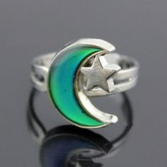 http://gemdivine.com/fashion-jewelry-moon-and-star-shape-color-change-mood-ring-emotion-feeling-changeable-band-adjustable/