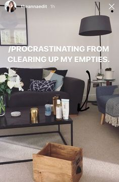 Buy Living room gallery at Homebase - Be inspired and make your ...