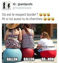 PTDRRRRRRRRR :-D :-D :-D  Like  la page on se marre bien :) (y)