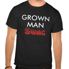 Swag ! t-shirt for sale !