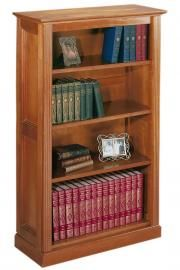 Modern Bookcases & Furniture- by personal organizer/lifestyle expert Staci Krell 212.714.8005 NY-NJ-CT