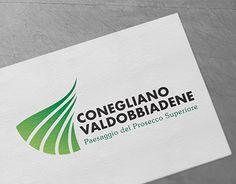 "Check out new work on my @Behance portfolio: ""Brand Identity ""Conegliano Valdobbiadene"""" http://be.net/gallery/53585395/Brand-Identity-Conegliano-Valdobbiadene"