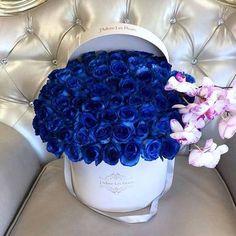 flowers kép
