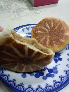 ポークウインナーのチーズ巻き(餃子の皮で)