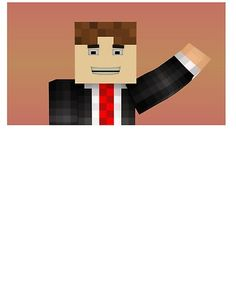Minecraft Posters, Mario, Movie Posters, Fictional Characters, Film Poster, Fantasy Characters, Billboard, Film Posters