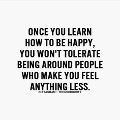 Reposting @cvsfitness: This is so true! Surrounding yourself with positive people is the best thing you could do for yourself! Same with working on yourself. Starting this fitness journey and eating healthier has made me realize that I used to be a pretty negative person. By following this new routine and starting to better myself, I found that I never want to go back to who I was before. And I won't let anyone tell me different. . . . . #fitness #fitnessmotivation #workout…