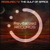 Preview  Ressurectz - The Gulf Of Space *** July 17 EXCLUSIVE on Beatport *** by Revitalized Records on SoundCloud July 17, Om, Letters, Space, Floor Space, Letter, Lettering, Calligraphy, Spaces