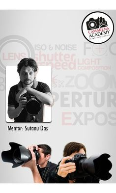 Advanced Photography Workshop - Kolkata 19july15 11-5pm | Evews0047