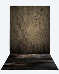 ac7d3335cdaed9 Kate Abstract Wall Fabric Backdrop for Photographer+ Dark Wood Rubber Floor  Mat for Photo Rubber Floor