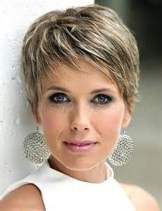 Short Cropped Hairstyles 2013   Short Hairstyle 2013