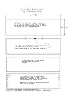 multi reversible cape.pdf