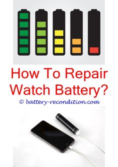 batteryrecondition fix moto x2 external speaker after battery replacement - prodict to fix old batteries. batteryrepair makita 9000 nicd battery repair guide rebuild makita battery hybrid battery repair san francisco fix lead acid battery sealed galaxy s3 battery life fix 58093.batteryrecyle is samsung s6 battery problem fixed - car battery charger repair circuits. batteryrestore how to fix battery drain on galaxy s3 can a dead car batterie be reconditioned costof getting a ford fusion..