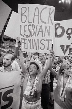 Gwenn Craig - San Francisco - August 14 1980 (by Gay Freedom Day) During the Democratic National Convention in 1980