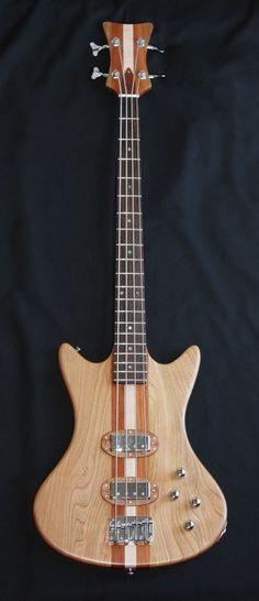 2375 best bass guitars images on pinterest in 2018 bass guitars fender guitars and fender. Black Bedroom Furniture Sets. Home Design Ideas